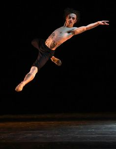 #mycoolness #ballet collection: Sergei Polunin Ballet Boys, Male Ballet Dancers, Ballet Bolshoi, Sergei Polunin Dancer, Everybody Dance Now, Dance Dreams, Nureyev, Alvin Ailey, Dance Movement