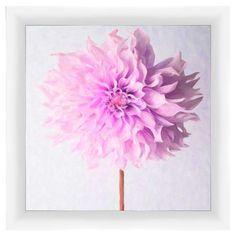 1000 images about wall art on pinterest canvas prints. Black Bedroom Furniture Sets. Home Design Ideas