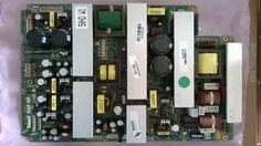 Philips 996500036821 (LJ44-00118A) Power Supply Unit
