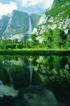 110 Mejores Imagenes De Nature Wallpaper Paisajes Naturaleza