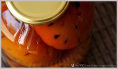 nalewka+pomarańczowo-kawowa+4.JPG (1600×938)