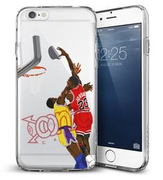 GOAT - iPhone Cases For all the real MJ fans out there, this is the case for you!  Custom Michael Jordan iPhone cases available in:  iPhone 5 Michael Jordan Case  iPhone 5s Michael Jordan Case  iPhone 6 Michael Jordan Case  iPhone 6s Michael Jordan Case  iPhone 6+ Michael Jordan Case  iPhone 6s+ Michael Jordan Case  iPhone 7 Michael Jordan Case  iPhone 7+ Michael Jordan Case