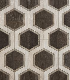 walker zanger sterling row buckle porcelain tile in charcoal Floor Patterns, Wall Patterns, Textures Patterns, Walker Zanger, Floor Ceiling, Stone Tiles, Wood Tiles, Travertine Tile, Marble Tiles