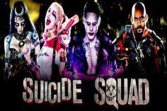 Suiside Squad 2016 Indigo Ball http://www.indigoball.com/2016/01/21/upcoming-hollywood-movies-2016/23/