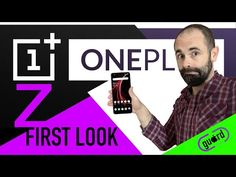 OnePlus Z or Oneplus 8 lite First look by Apple fanboy. The first iñin line of Apple guard series. We observe Apple's competition. #oneplusz #oneplus8lite #appleguard #digitalmarkings #markodordevic #youtuber Music Channel, Apple News, Tech News, Science And Technology, Competition, Digital, Youtube, Youtube Movies