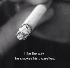"""♡ Pastel soft grunge aesthetic ♡ ☹☻ ☾""""We all have our reasons,"""" he said, smiling slightly before blowing out the smoke through his lips and putting out the cigarette. Mood Quotes, Life Quotes, Daily Quotes, Moving On Quotes, Cigarette Aesthetic, Grunge Quotes, Quote Aesthetic, Mindfulness, Shit Happens"""