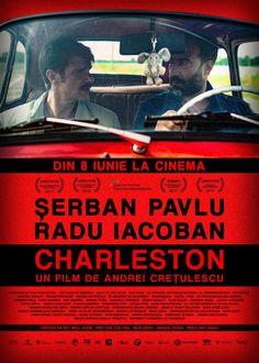Unbroken: Path to Redemption filme online subtitrat în Română Mall, Charleston, Scandal, Drama, Cinema, Movies, Movie Posters, Films, Film Poster