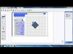 Creating Interactive Whiteboard Lessons