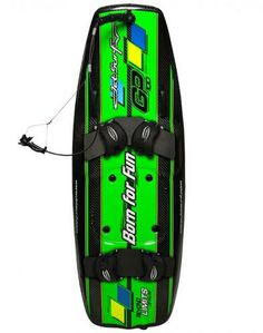 jetsurf2015_GP100_green_4peds_withthrottle_HB-393x590