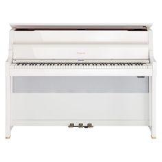 Roland_LX_15_digitale_piano_wit_hoogglans.jpg 1.500×1.500 pixels