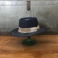 CUSTOM HATS — GhostTown Hats