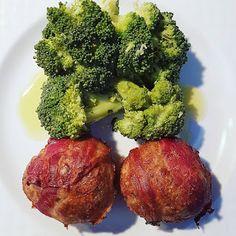 dieta ketogeniczna - Labirynt smaku Sprouts, Broccoli, Vegetables, Food, Veggie Food, Brussels Sprouts, Vegetable Recipes, Meals, Veggies