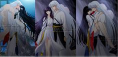 lord sesshomaru - Google Search