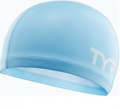 6a9a1a742f1 Are you looking out for the right swim cap for a safe & rewarding swim