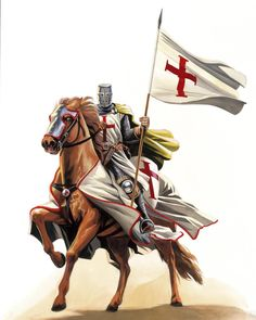 13 Best Knights Templar International images in 2016