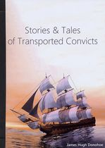 Guide to Convict Transportation Lists Part Story Tale, Prisoners Of War, Napoleonic Wars, Interesting Reads, Being A Landlord, Paperback Books, Transportation, Politics, History