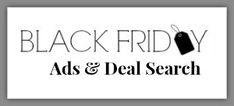 Kmart Black Friday Ad: 11/27-11/29