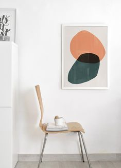 Mid Century Modern Prints Set Light Pink Geometric Art Set Pink and Brown Art Prints Abstract Prints Shapes Print Set Circles Wall Art 2019 Mid Century Modern Prints Set Light Pink Geometric Art Set Teal Art, Pink Wall Art, Wall Art Sets, Pink Art, Abstract Shapes, Abstract Wall Art, Geometric Art, Abstract Print, Black Abstract
