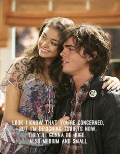 Haley and Dylan on modern family.they are so hilarious. Serie Modern Family, Modern Family Quotes, Funny Marriage Advice, Save My Marriage, Step Kids, American Dad, Family Values, Hot Actors