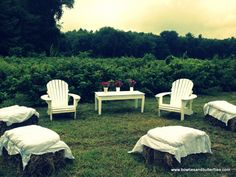 1000 images about tanya costigan events wedding planners in western ma berkshires ct on. Black Bedroom Furniture Sets. Home Design Ideas