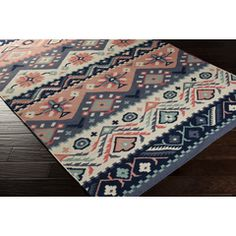 JT-2054 - Surya | Rugs, Pillows, Wall Decor, Lighting, Accent Furniture, Throws, Bedding