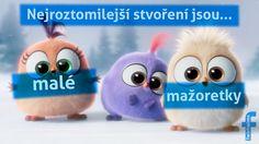 #mažoretky #twirling www.facebook.com/Twirlissimo