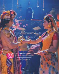 Radha Krishna Pictures, Radha Krishna Photo, Radhe Krishna, Nothing Lasts Forever, Radha Krishna Wallpaper, First Love, Sketches, Dreams, Drawings