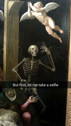 27 Historical Works of Art That Are Now Unbelievably Funny 27 Historical Works of Art That Are Now Unbelievably Funny,*laughs hysterically. Gets looks from ppl* 27 Historical Works of Art That Are Now Unbelievably Funny 9gag Funny, Funny Art, Funny Fails, Hilarious, Renaissance Memes, Medieval Memes, Renaissance Hotel, Medieval Reactions, Memes Historia