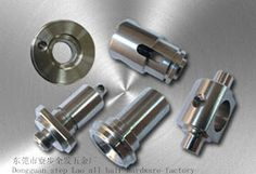 CNC machining custom parts, Can small orders, Providing samples: CNC machining custom parts , Can small orders , Pr...