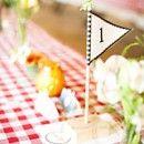 10 ideas originales para una mesa primaveral