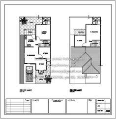 denah-rumah-minimalis.jpg (600×615)