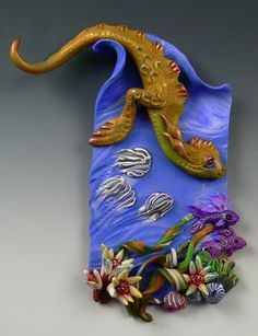 US $51.00 in Crafts, Home Arts & Crafts, Ceramics & Pottery
