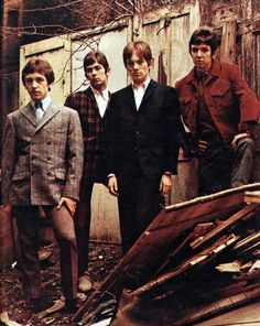The very excellent Small Faces 60s Music, Music Icon, Rock N Roll, Steve Marriott, Faces Band, Swinging London, New Wave, British Invasion, Small Faces