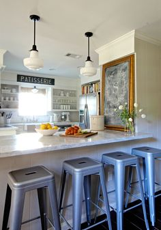 Becki Griffin_Holly Mathis Interiors-10.jpg