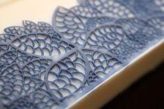 新潟 手作り石鹸の作り方教室 アロマセラピーのやさしい時間