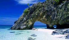 Connaissez-vous les plus belles plages de la Thaïlande ?
