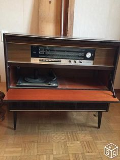 pick up schneider forum radio doctsf tourne disque pinterest radios. Black Bedroom Furniture Sets. Home Design Ideas