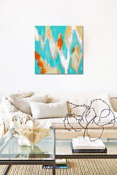 Into the Wind – Angela Clare   Fine Art - angelaclare.com