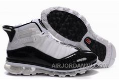 http://www.airjordan2u.com/new-arrival-mens- · Shoes JordansAir ...