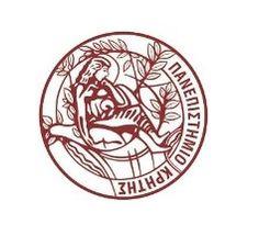 Πανεπιστήμιο Κρήτης Decorative Plates, Learning, Blog, Studying, Blogging, Teaching, Onderwijs