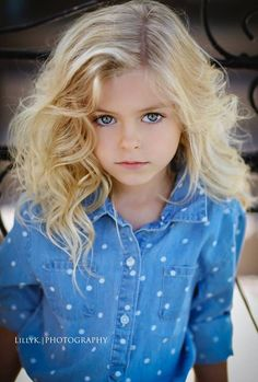 precious child #coupon code nicesup123 gets 25% off at  www.Provestra.com www.Skinception.com and www.leadingedgehealth.com