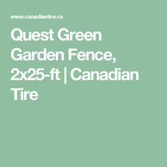 4dc4c51500b Garden Zone 4-ft Utility Fencing Light-Duty Steel Fence Post