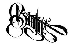 """Biotic"""