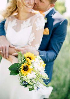 Silvia & Michael's Reise in die Ehe TANJA SCHILLING http://www.hochzeitswahn.de/inspirationen/silvia-michaels-reise-in-die-ehe/ #wedding #marriage #couple