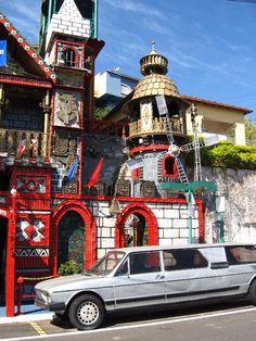 Turismo em Serra Negra: Com 16.350  dicas, avaliações e comentários, o TripAdvisor é o centro de informações para turismo em Serra Negra.
