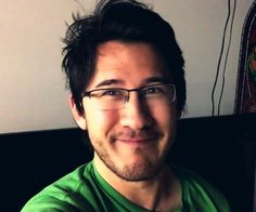 Stop being so perfectly!!!! #markiplier