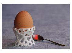 Shapeways Blog on 3D Printing News & Innovation
