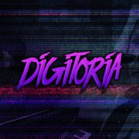 Stream Digitoria by from desktop or your mobile device