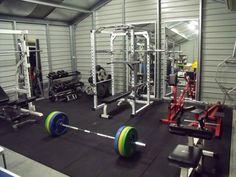 Best bodybuiding images diy home gym gadgets gymnastics