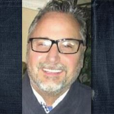 Madisonville Pastor in Critical Condition after Being Shot